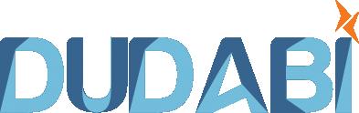 DuDaBi - Dịch vụ Website - Hosting - Marketing Online